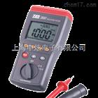 TES3660自动换档绝缘测试器
