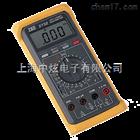 TES2732A会记忆的万用电表