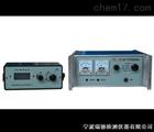 JTD-400金属地下管线探测仪
