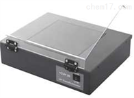 LUV-260D系列紫外透射台