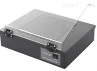 LUV-200D系列紫外透射台