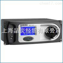 S8000冷镜式精密露点仪