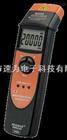 多功能转速记录仪SM8238