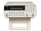 数字直接合成信号发生器VC2003 深圳胜利