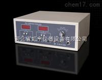阳极极化仪 阳极极化测试仪 阳极极化实验仪