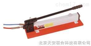 超高压液压手动泵