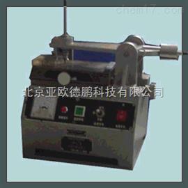 DP-QHZ涂膜劃痕試驗儀