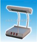 三用紫外分析仪ZF-1|ZF-2|ZF-3