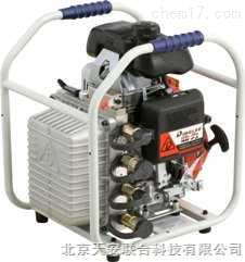 超高压液压机动泵(便携式)