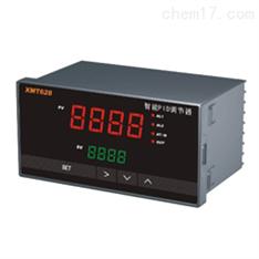 通道彩色无纸记录仪WP-R302C 16