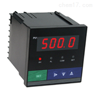 中型台式自动平衡记录仪LM14-264Y(t)