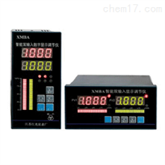 中型台式自动平衡记录仪LM14-100Y(t)