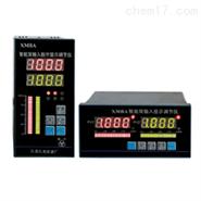 """""""防盗型""""热量积算记录仪HR-LCD-XLQ"""