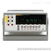 F8808A臺式數字多用表F8808A