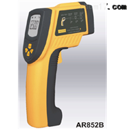 AR852B红外测温仪