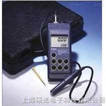 HI9835EC/TDS/NaCl/℃多功能电导率仪