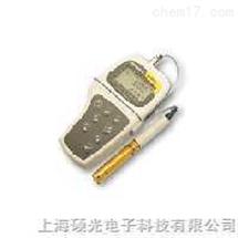 CyberScan CON400系列手提电导率测定仪