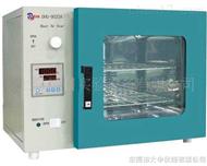 DHG系列尺寸变化率测定仪及产品