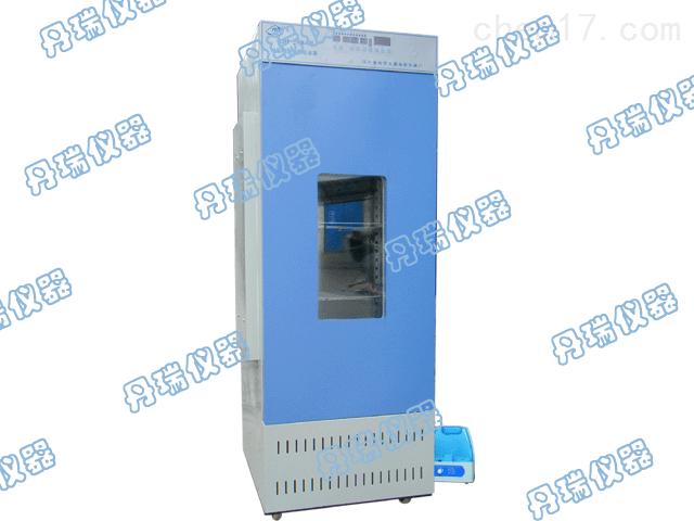LHP-250B恒温恒湿培养箱