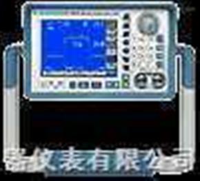 FS300频谱分析仪