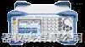 SMC100A射频信号发生器