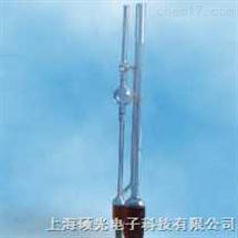 1834三管乌氏粘度计(三角型)