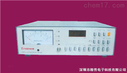 TFM-668型抖摆率表