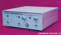 TFG-302A FM双点信号发生器