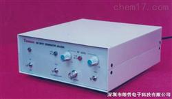 TAG-202A AM双点信号发生器