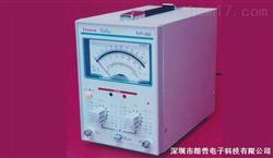 TVT322型交流毫伏表