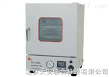 TA-D600多波段真空干燥箱