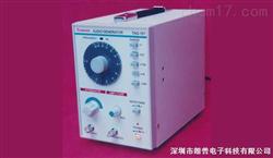 TAG-101型低频讯号发生器