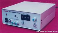 SG-2730-LS、SG-2730-V数字控制高频讯号发生器