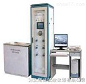 陕西西安公路土工试验仪器 混凝土试验仪器 沥青试验仪器 水泥试验仪器