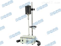 JJ-1/160精密電動攪拌器