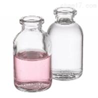 WHEATON 血清瓶