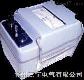 ZC-7兆欧表-ZC-7兆欧表价格