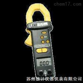 TES-3091N交流钩表