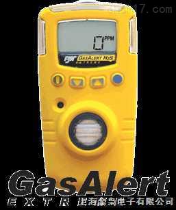 GAXT-X 防水型氧气检测仪