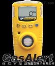 GAXT-X GAXT-X 防水型氧气检测仪