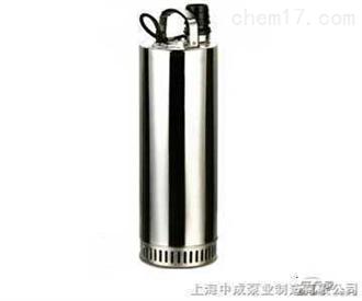 不鏽鋼環保淨化泵、高揚程潛水泵