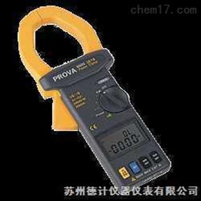 PROVA-6600三相钩式电力计