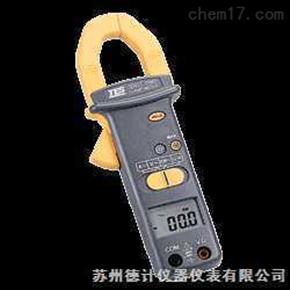 TES-3095T真均方根值瓦特钩表