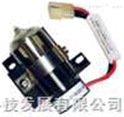 Agilent 1100 VWD Longlife D2 lampHPLC 紫外检测器 进口氘灯