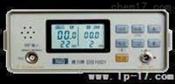 DS1001型ds1001│天津德力│DS1001型(宽温)坚固型场强仪