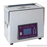 XO-3200DTD超声波清洗机  厂家 价格