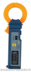 VC3210TM伊万│VC3210TM(2A)袖珍型数字钳形电流表