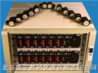 UE-DS386系列泄漏实时检测系统