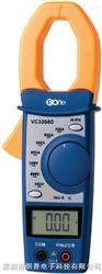 VC3268D伊万│VC3268D 真有效值、高速采样交直流数字钳形万用表