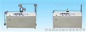 QNY-Ⅲ型二、三轮曲挠试验仪